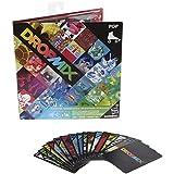 DropMix: Playlist Pack - Pop (Derby)
