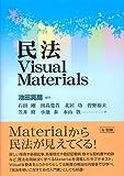 民法Visual Materials