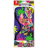 QUICK POUCH COLLECTION for Nintendo Switch(splatoon2)Type-A 任天堂公式ライセンス商品