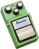Ibanez TS9 Electric Guitar Single Effect [並行輸入品]