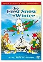 The First Snow of Winter【DVD】 [並行輸入品]