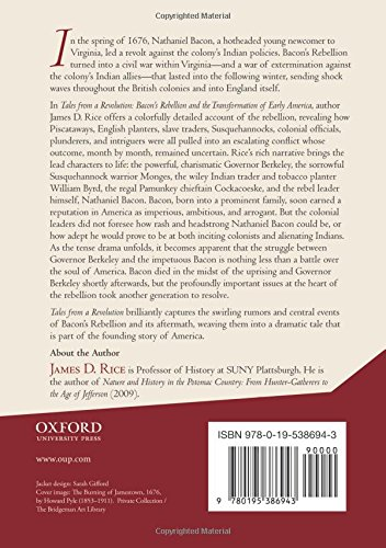 a history of the american revolution and the rebellion against the british Although many americans, such as thomas jefferson, placed the blame for the revolution squarely on george iii's shoulders, no british monarch in more than a century was in a constitutional position to that is not to say that george iii did not contribute to the causes of the american revolution.
