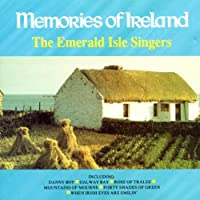 Memories of Ireland
