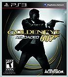 GoldenEye 007: Reloaded (輸入版) - Xbox360