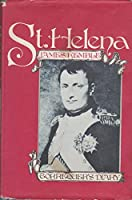 St. Helena During Napoleon's Exile: Gorrequer's Diary