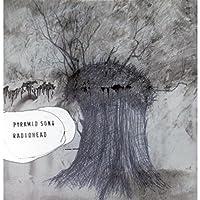 Pyramid Song CD2