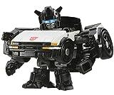 トランスフォーマー QT11 オートボットマイスター (トヨタ スプリンタートレノ AE86)