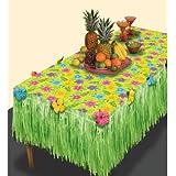 Summer Flower Table Decoration Package 夏の花のテーブルデコレーションパッケージ?ハロウィン?サイズ: