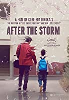 After the Storm / [Blu-ray] [Import]