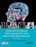Textbook of Clinical Neuropsychiatry and Behavioral Neuroscience 3E (English Edition) 画像