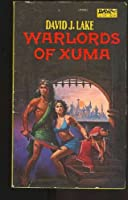 Warlords of Xuma