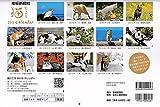産経新聞社 猫どころカレンダー2019 ([カレンダー]) 画像