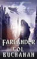 Farlander (Heart of the World)