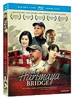 はりまや橋 (北米版)