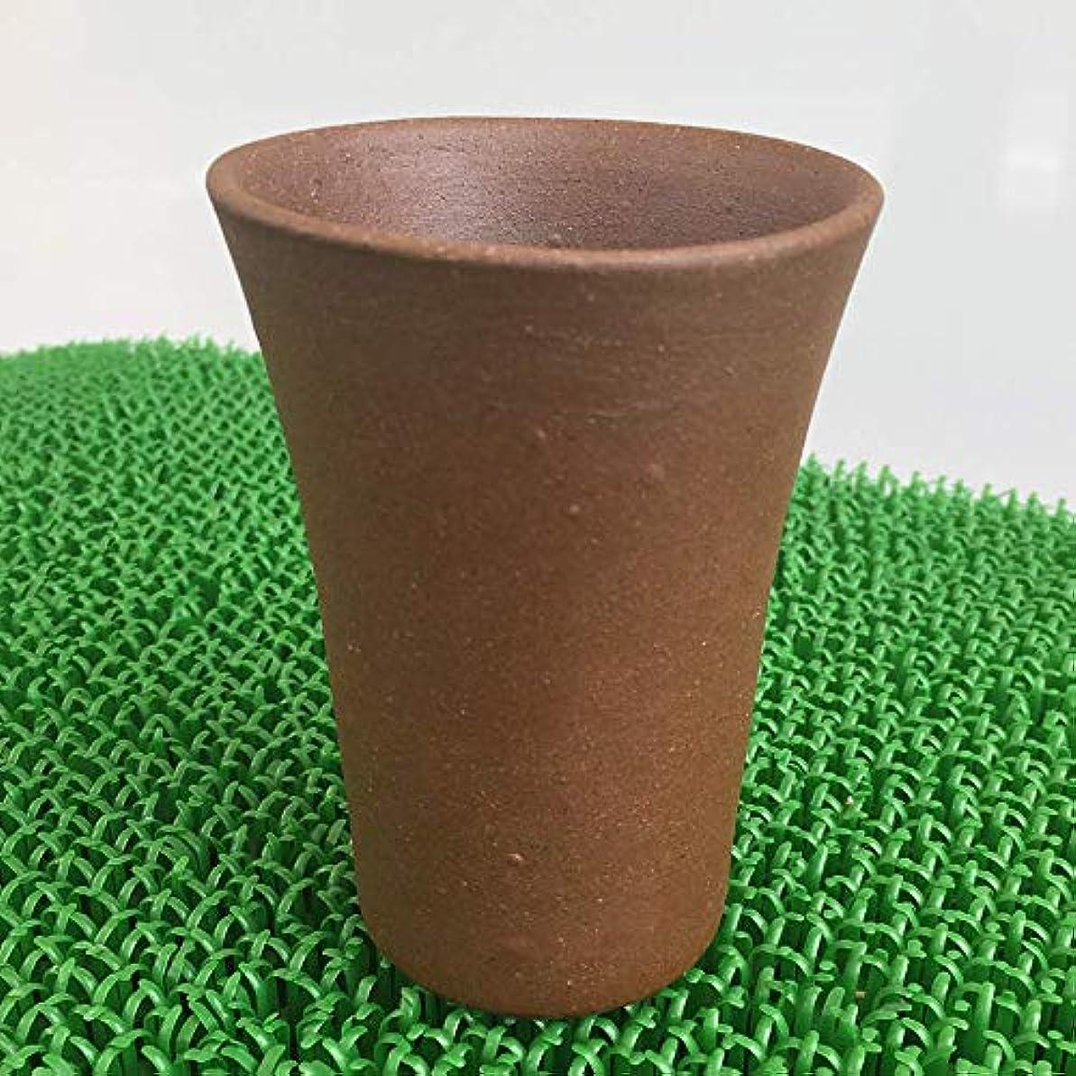 軍軽食縁石テラIONカップ