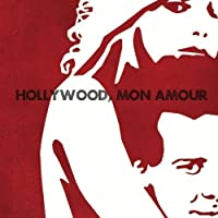 HOLLYWOOD, MON AMOUR by Various Artists (2009-03-03)