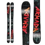 ARMADA(アルマダ) BANTAM 9040010001 105