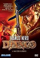 Django [並行輸入品]