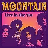 ライブ・イン・ザ・70s (3CD)