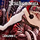 Metal Kalikimaka, Vol. 3