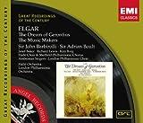 Elgar: Dream of Gerontius