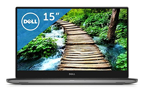 Dell ノートパソコン XPS 15 9560 Core i...