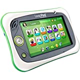 LeapFrog 602003 Leappad Ultimate, Green