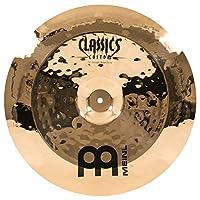 MEINL マイネル Classics Custom Extreme Metal シリーズ チャイナシンバル 18