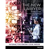 The New Lawyer, 2nd Edition Hybrid