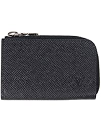 wholesale dealer c8573 e6081 Amazon.co.jp: LOUIS VUITTON(ルイヴィトン) - 小銭入れ ...