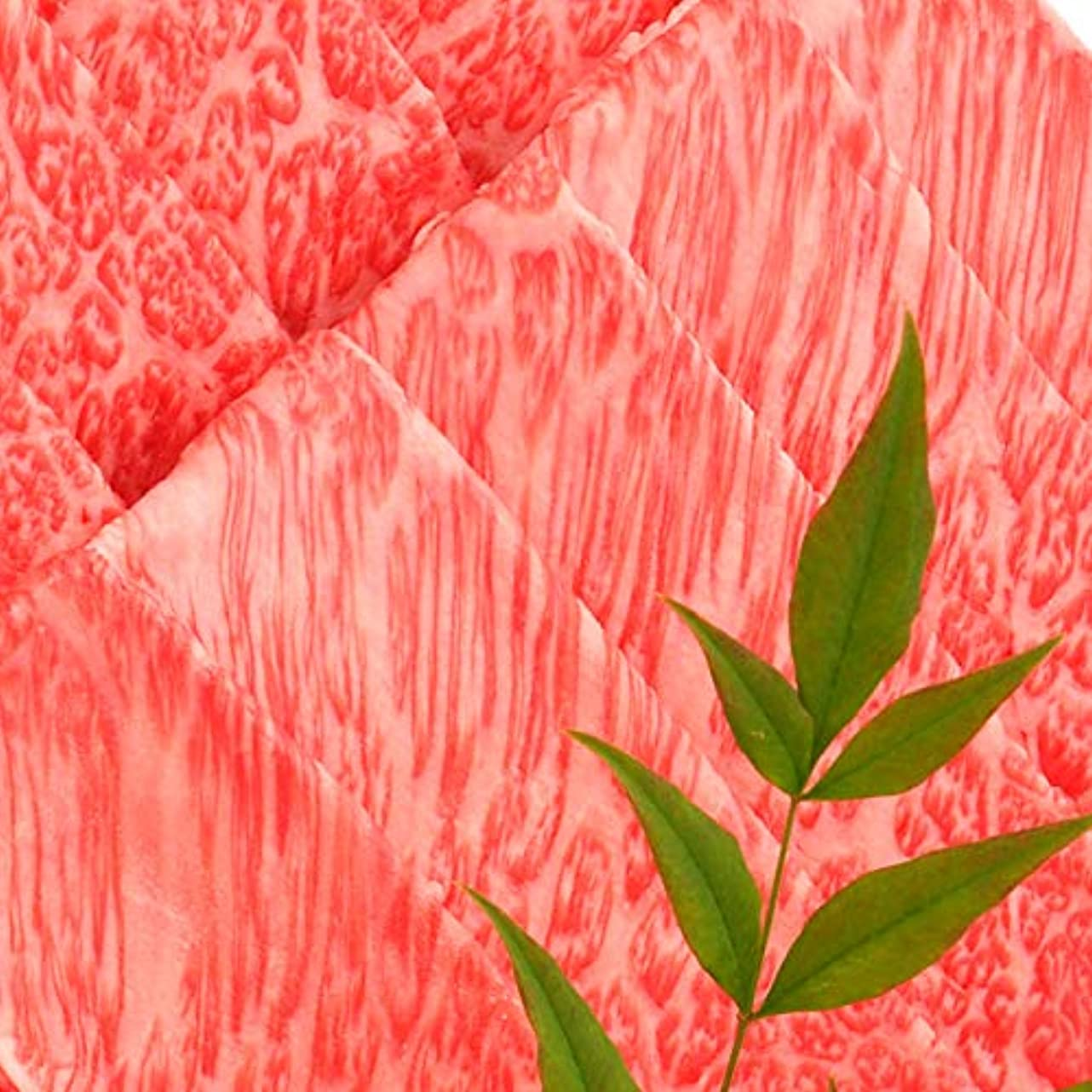 華氏王朝商人【米沢牛卸 肉の上杉】 米沢牛肩ロース クラシタロース しゃぶしゃぶ用 300g ギフト用桐箱仕様
