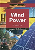 Wind Power (Compact Research Series)