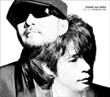 CHAGE and ASKA VERY BEST NOTHING BUT C&A/