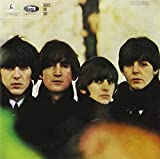 The Beatles のおすすめアルバム 4th 「Beatles For Sale」