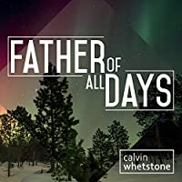 Father of All Days