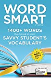 Word Smart, 6th Edition: 1400+ Words That Belong in Every Savvy Student's Vocabulary (Smart Guides) 画像