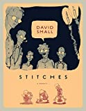 Stitches: A Memoir...