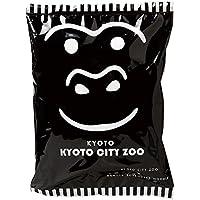 藤原製麺 京都市動物園ラーメン醤油 105.7g