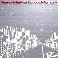 Lovers Memory