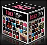 Perfect Jazz Collection 2 by VARIOUS ARTISTS (2011-07-05)