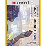 Connect Access Card for Mass Communication Updated Edition