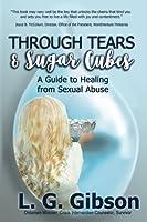 Through Tears and Sugar Cubes [並行輸入品]