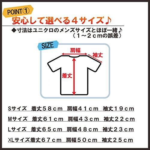 【第1弾】 OKI(オキ) アロハシャツ フリーサイズ ユニセックス カラフル ダンス 衣装 イベント メンズ レディース (L, アロハブラック)