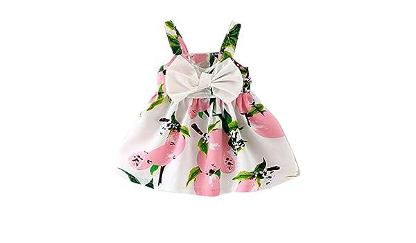 5012fd914c18b ... プリンセス ガルス ドレス 赤ちゃん通園 発表会 旅行 日常 0-24ヶ月 プリンセス (ピンク
