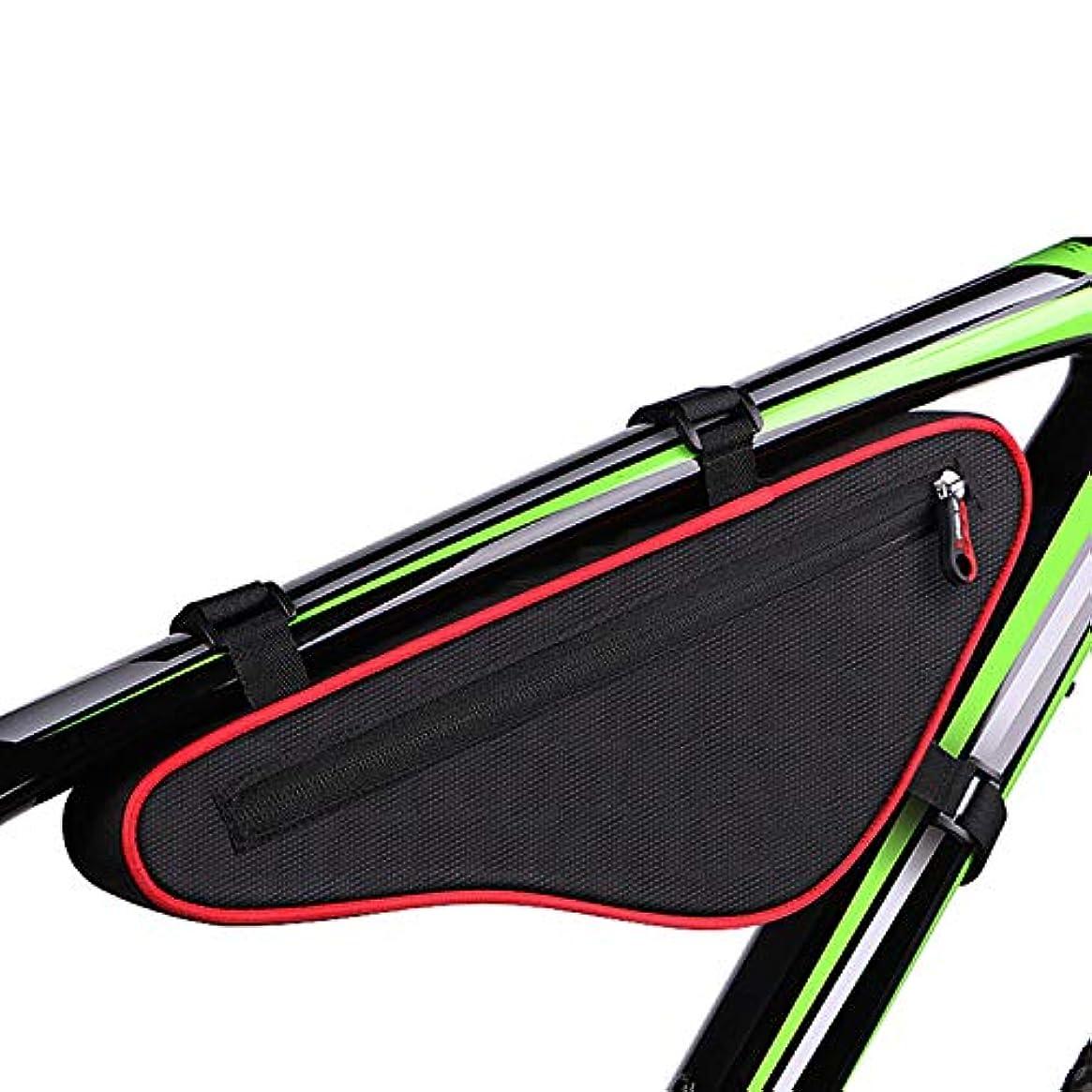 幻想酔ったテーブル自転車収納バッグ、三角ビーンバッグ、サイクリング用品、自転車用マウンテンバイク、ロードバイク