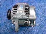 スズキ 純正 ワゴンR MH23系 《 MH23S 》 オルタネーター P70100-17004747