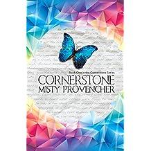Cornerstone (The Cornerstone Series Book 1)