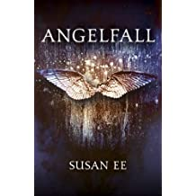 Angelfall: Penryn and the End of Days Book One: 1