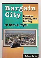 Bargain City