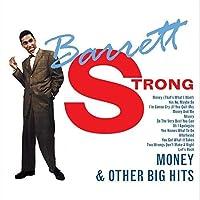 Money & Other Big Hits
